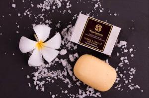 bath_soap